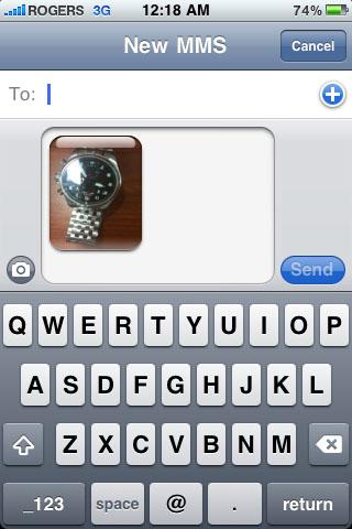 iphone-3gs-mms1