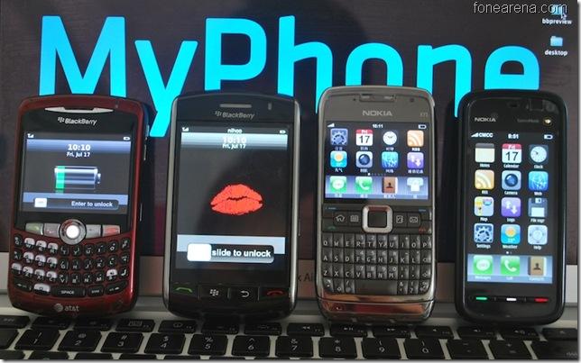MyPhone_S60_BB_Standby