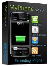 MyPhone_V22_re