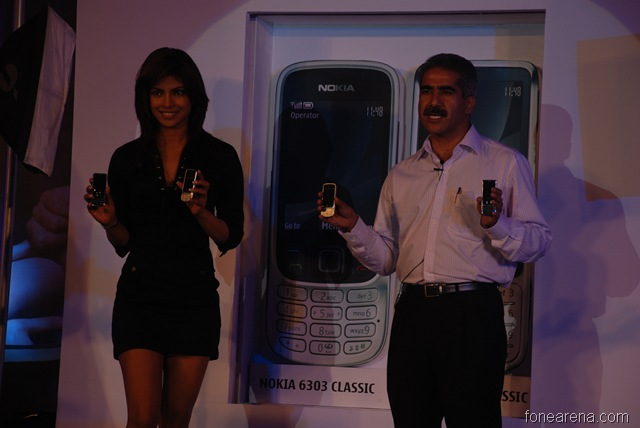 nokia-6700-6303-india-launch