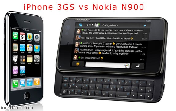 iphone3gs-vs-nokia-n900