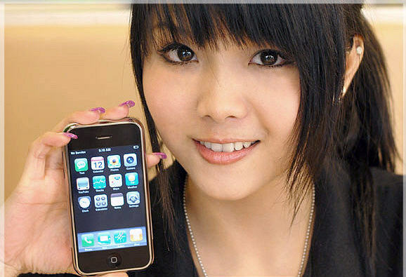 iphone_china_launch