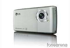 lg-viewty-smart-camera