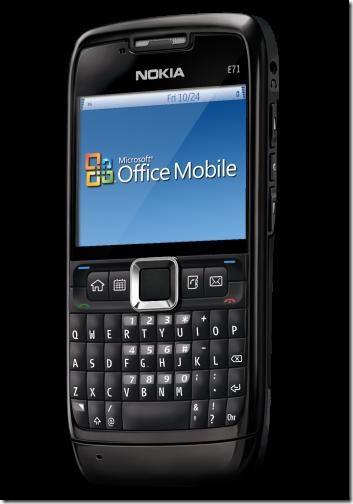 ms-office-mobile