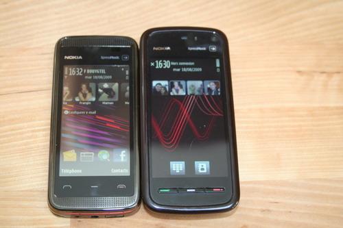 nokia-5530-vs-nokia-5800-03