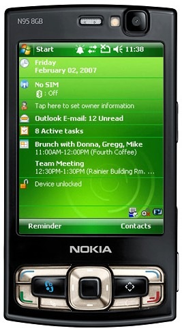 nokia_windows-mobile