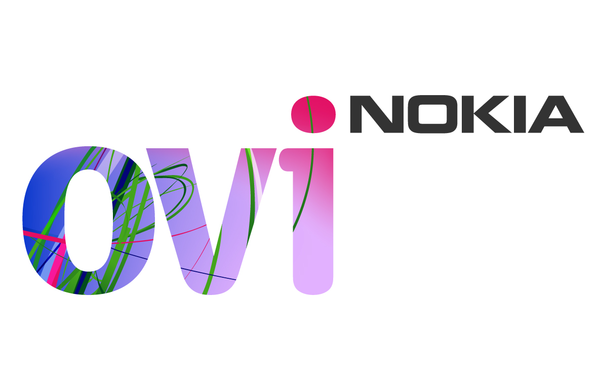 Nokia OVI store Top Symbian Apps in India