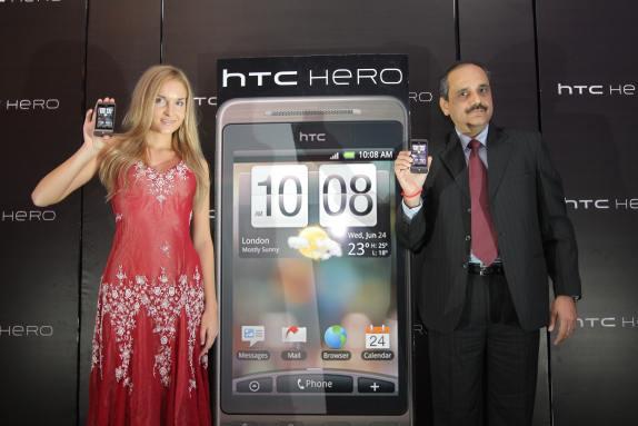 htc-hero-india