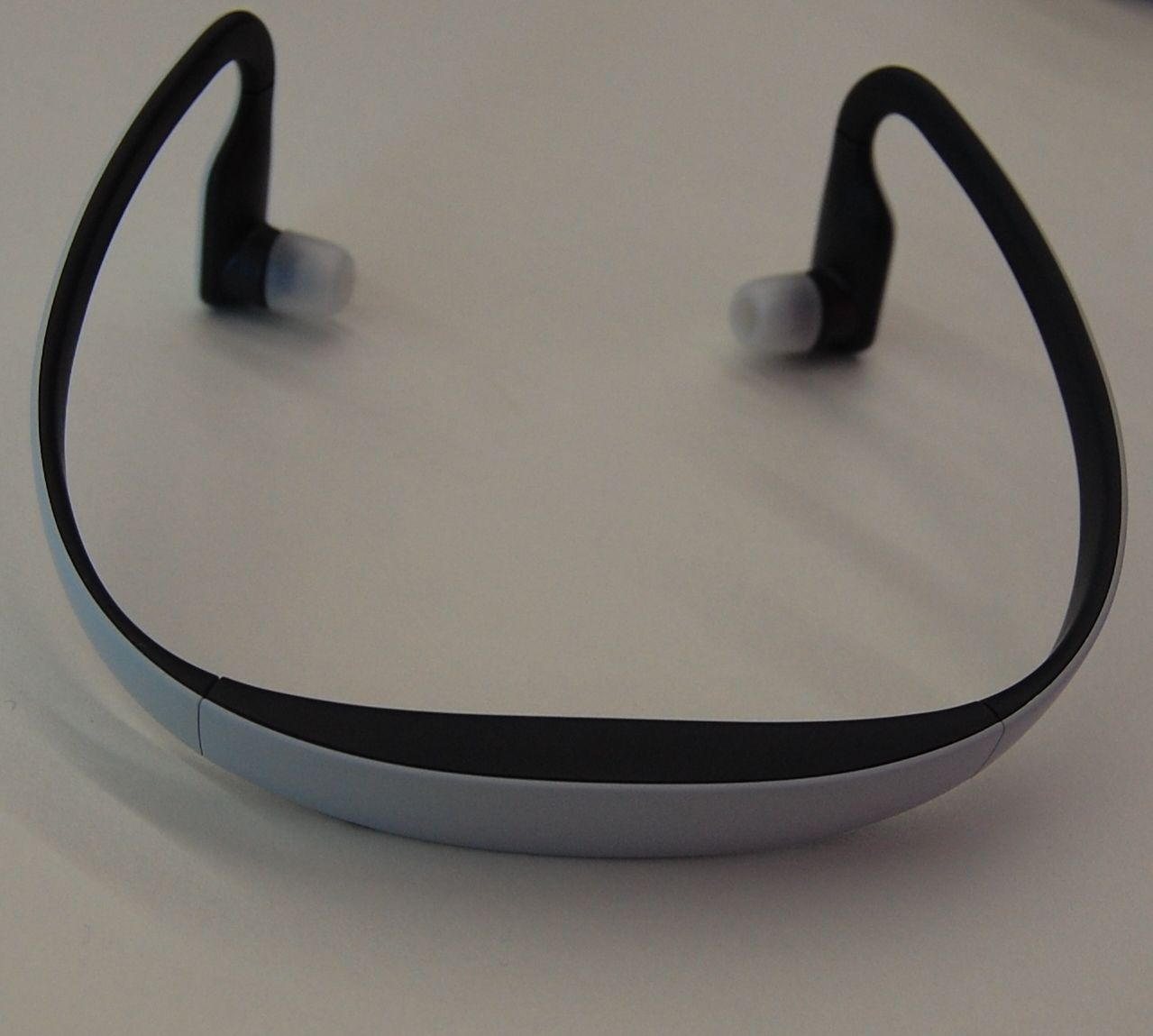 Video Nokia Bluetooth Stereo Headset Bh 505