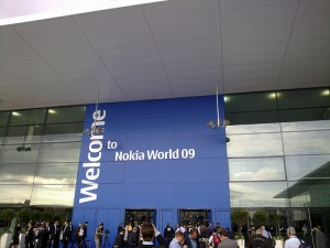 nokia-world-1