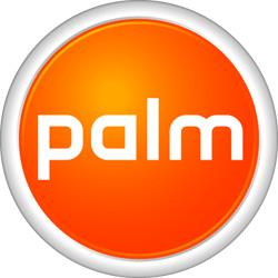 palm_logo_3031