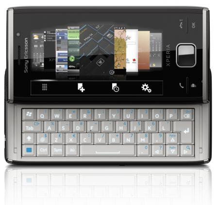 sony-xperia-x2-keyboard