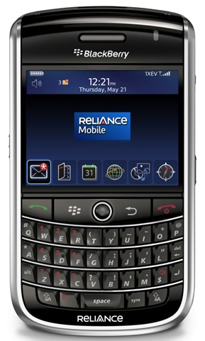 BlackBerry_Tour_front