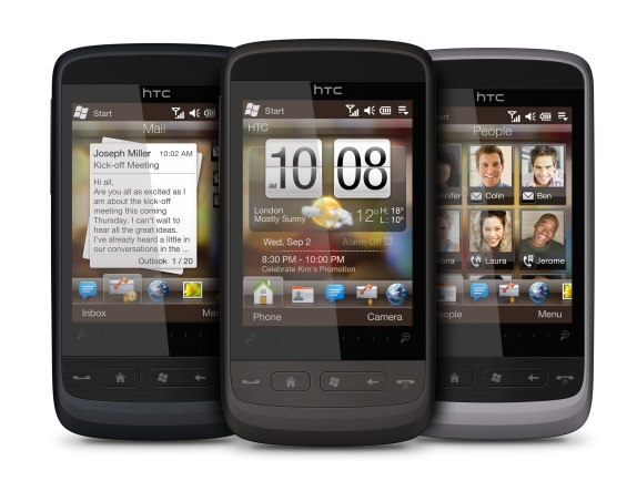 HTC_Touch2
