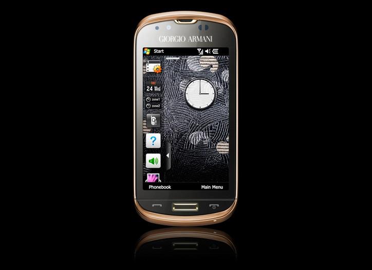 armani-phone1