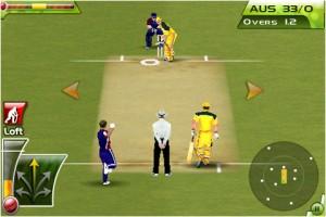 cricket-t20fever-2