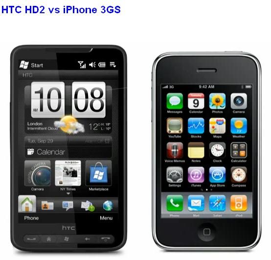 htc in 2009 Каталог моделей htc, выпущенных в 2009 году самый полный каталог  уникальные описания точнейшие характеристики цены в.