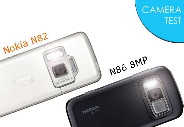 n82-vs-n86