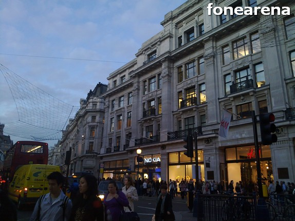nokia-london_20