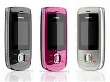 nokia_2220_colors