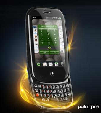 فك شفرة هاتف palm hp osweb