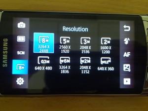 20102009080