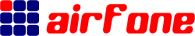 Airfone Logo
