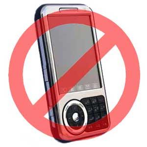 China Mobiles