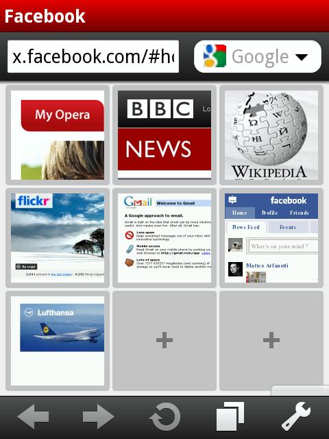Introducing opera max – a data-savings app to make your data plan.