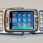 Nokia_e70