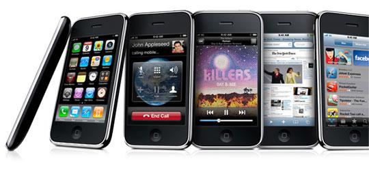 iphone-3gs1