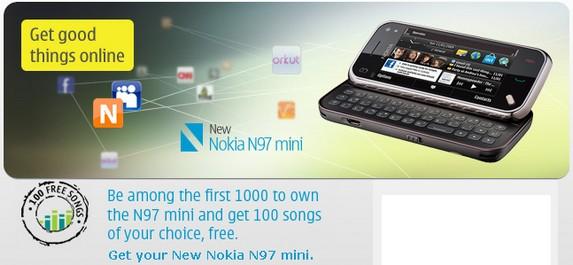 n97mini-prebook