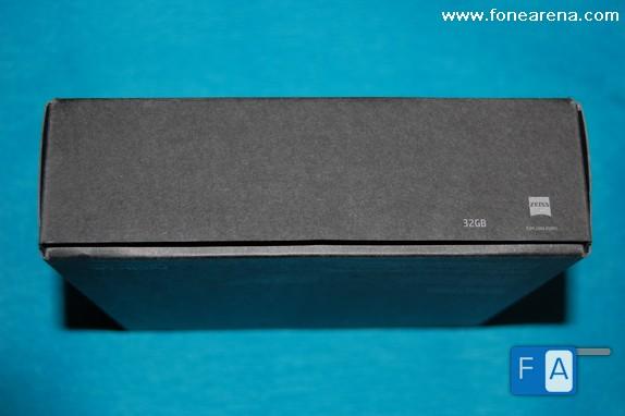 nokia-n900-unboxing_2