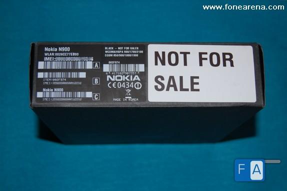 nokia-n900-unboxing_3