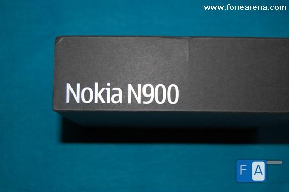 nokia-n900-unboxing_1