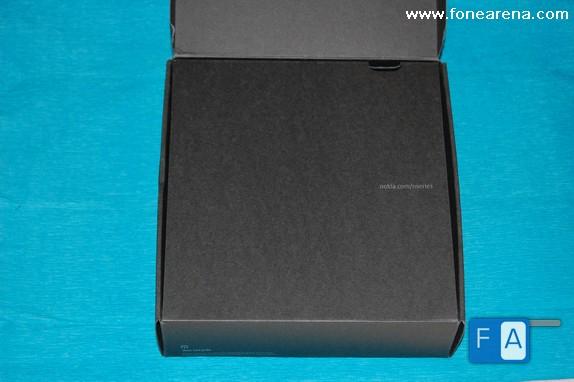 nokia-n900-unboxing_7
