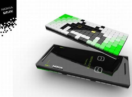 Nokia_Unik_Concept_Phone