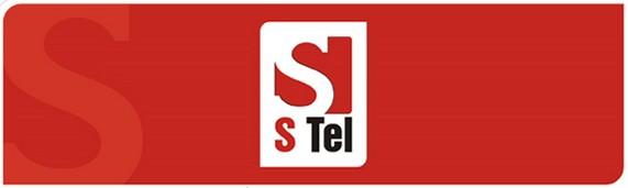 S Tel