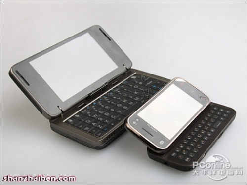 Viewsonic VPC08 XP Phone 3