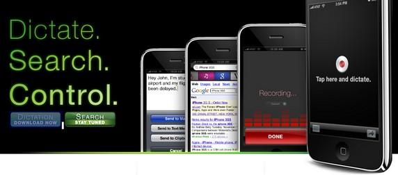 iphone-dictation