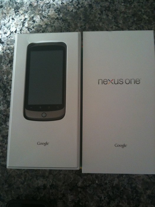 [Image: nexus-one.jpeg]