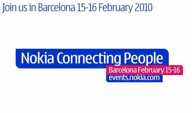 nokia-mwc2010-barcelona-invite