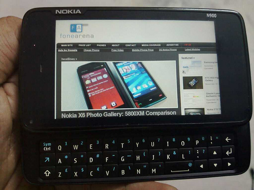 nokia-n900-browser