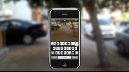 talk-n-walk-iphone