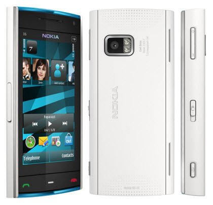 ovi store download for mobile nokia