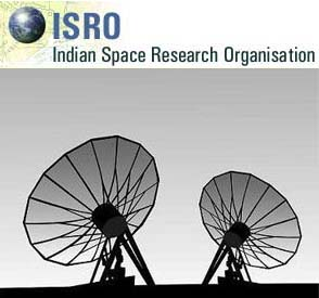 Essay on Indian Space Programme