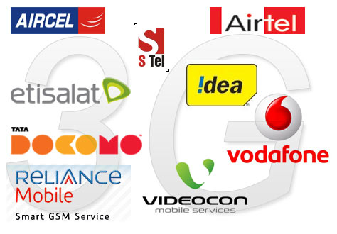 3g auctions india