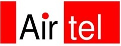 Airtel_logo
