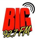 BIG-FM