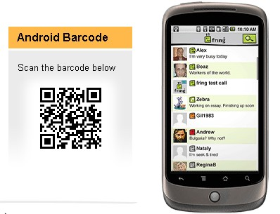How to Use an Android Phone (with Pictures) - wikiHow